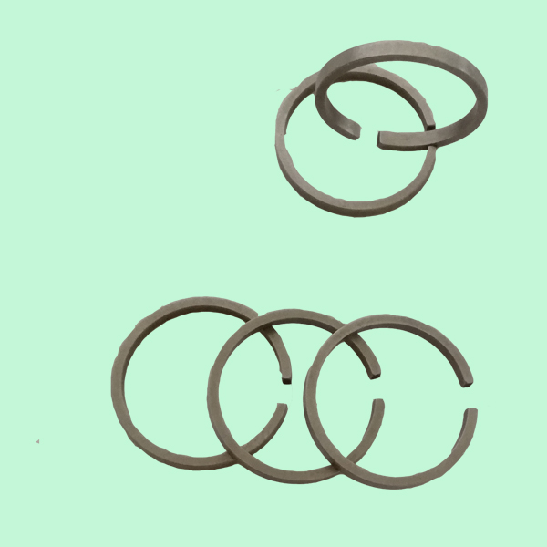 Automotive ring series
