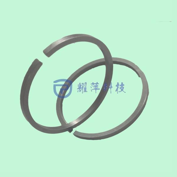 工程机械系列环